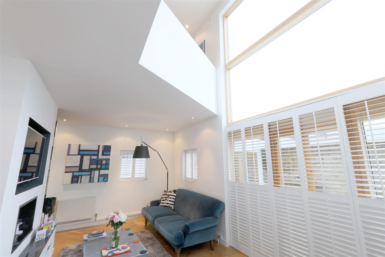 2 Bedrooms House for sale in Collison Place, Manor Road